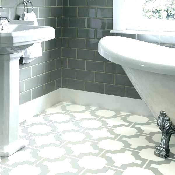 Google Image Result For Http Turek2015 Info Wp Content Uploads 2018 12 Bathroom Vinyl Flooring Pat Vinyl Flooring Bathroom Bathroom Vinyl Vinyl Tile Flooring