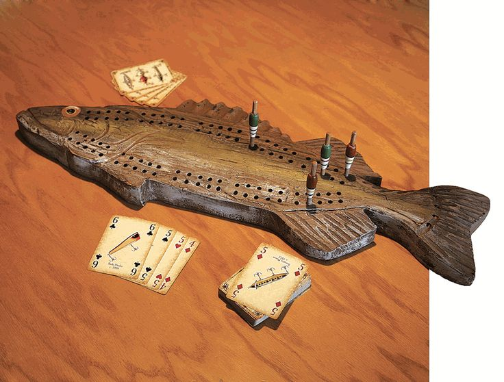 25 Best Ideas About Cribbage And Game Plans On Pinterest