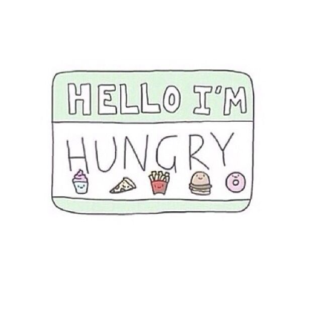 Whenever I tell my dad that I'm hungry he says 'hi hungry I'm dad' ~ tumblr transparents and layovers