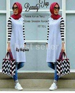 baju Hijab Tunik, baju renang muslimah, baju muslimah online, baju lebaran 2015, tokopedia, bukalapak, baju muslimah malaysia, baju gamis terbaru 2015, tshirt muslimah,