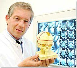 Имплантация зубов и челюстно-лицевая хирургия в Германии