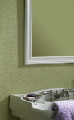 Pampered Pets   Pinterest   Paintable Wallpaper, Linens And Wallpaper