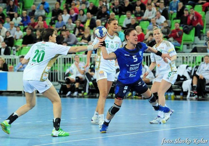 Krim W vs Ajdovscina W Handball Live Stream - SLOVENIA:1.A DRL Women