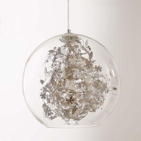 17 best ideas about deckenlampe schlafzimmer on pinterest