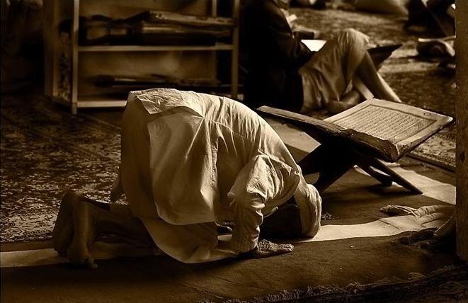 Doa agar cepat kaya dalam dua minggu- Penjelasan doa agar cepat kaya- sebab-sebab menjadi kaya- sebab-sebab tertunda menjadi kaya.