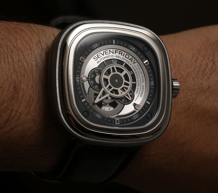 P1 P2 Diamond: 1000+ Images About Luciano.watches On Pinterest