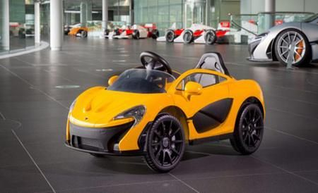 McLaren P1 Reviews - McLaren P1 Price, Photos, and Specs - Car and Driver -- http://www.caranddriver.com/mclaren/p1