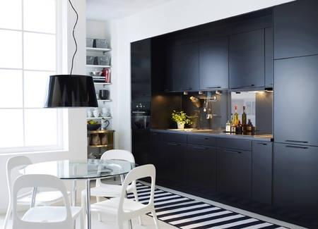 Ikea küchen faktum  Die besten 25+ Ikea faktum Ideen auf Pinterest | Küche faktum ...