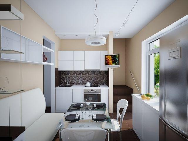 Farbe Magnolia Küche die besten 25 küche magnolia ideen auf