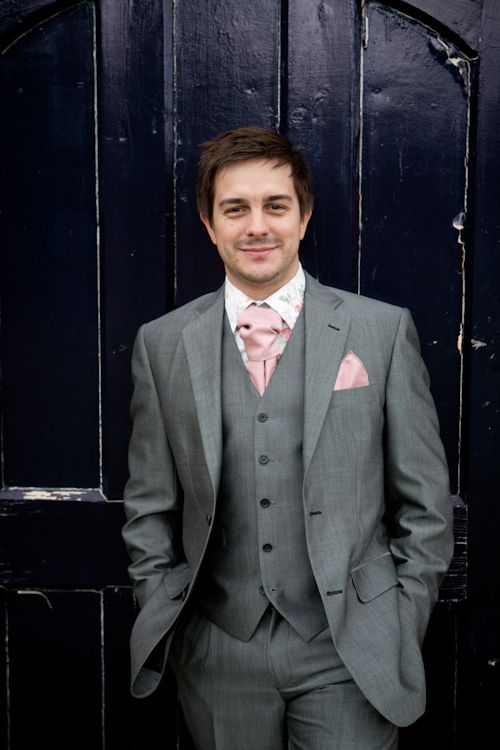 Best 25 Grey Wedding Suits Ideas On Pinterest Grey Suit