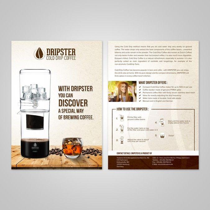 17 best ideas about Flyers Maker – Advertisement Flyer Maker