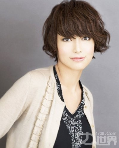 If I dare EVER go short again, which I won't, I would try this... which I won't