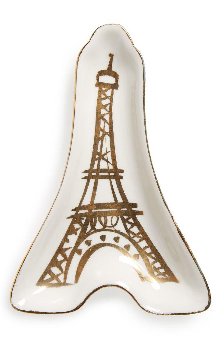 25 best eiffel tower decor ideas on pinterest paris bedroom decor paris decor and paris bedroom - Eiffel tower decor for bedroom ...
