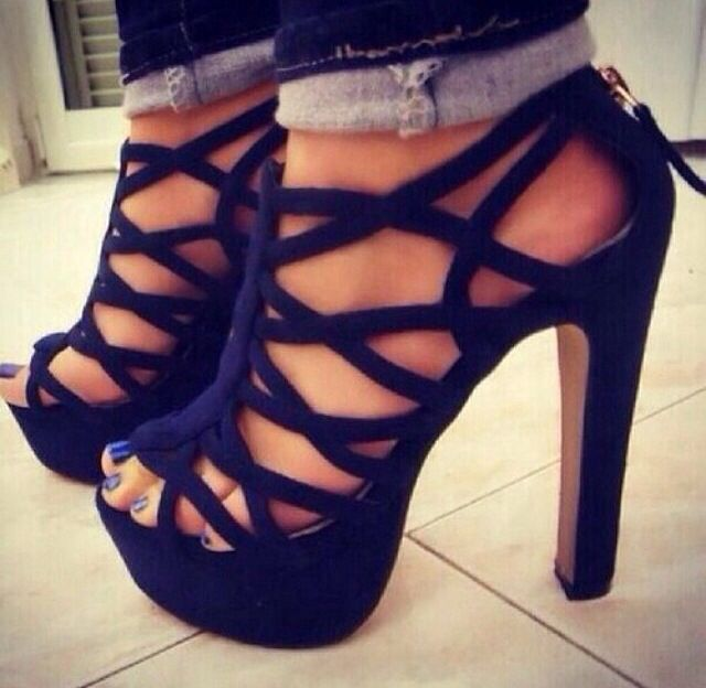 Nice find more women fashion ideas on www.misspool.com