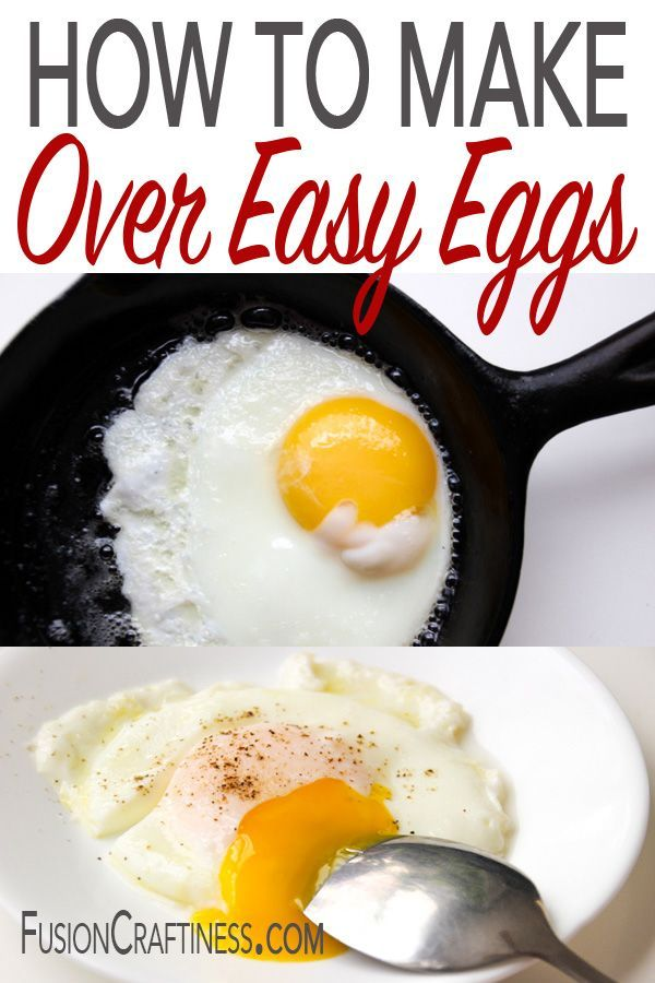 Canadian Living S Best Recipes Tested Till Perfect Canadian Living Recipes How To Cook Eggs Cooking