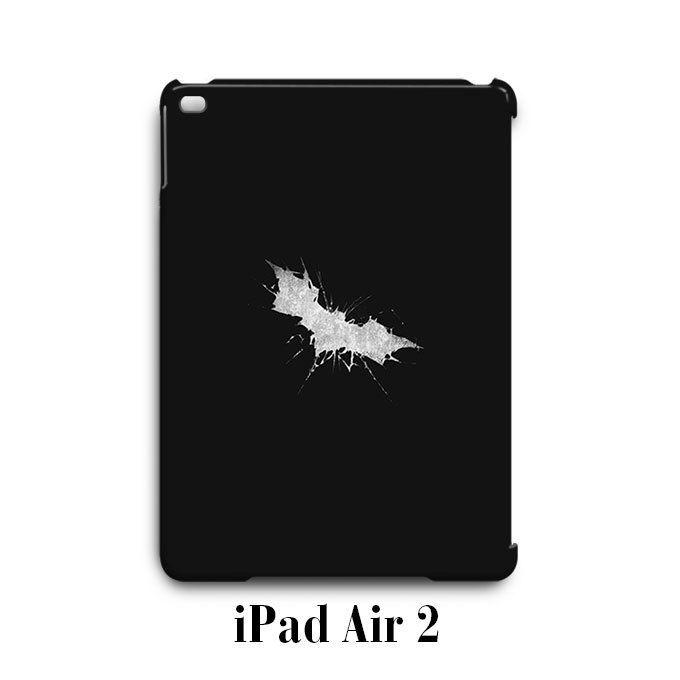 Batman iPad Air 2 Case Cover Wrap Around