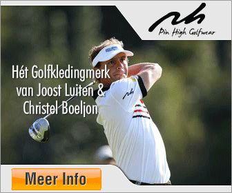 In de golfwinkel van Pinhighgolfwear.com vindt iedere golfer de laatste collecties golfkleding bestaand uit golfpolo's, golfschoenen, golfbr...