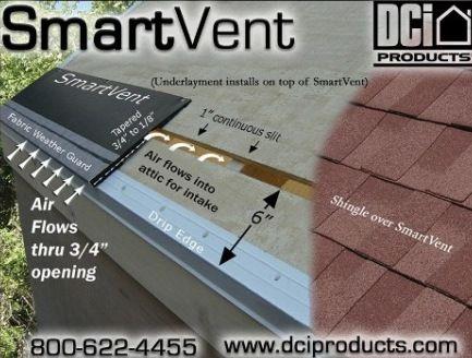 Deer Park Roofing   Cincinnati And Northern Kentucky Roof Ventilation