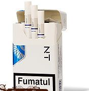 Kent HD Spectra Cigarettes 10 cartons-price:$130.00 ,shopping from the site:http://www.cigarettescigs.com