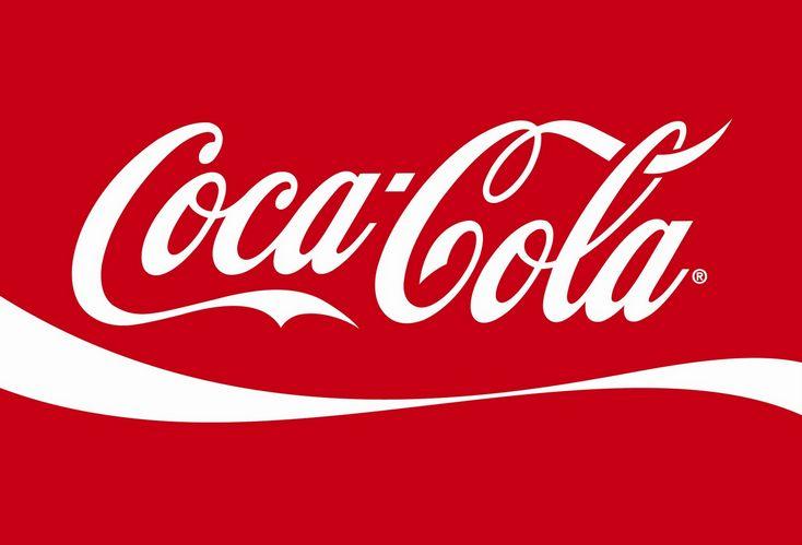 La evolución del logo de Coca-Cola: la historia de la marca en 8 imágenes