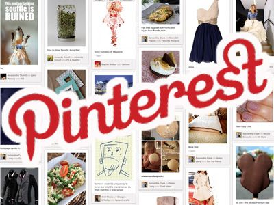Pinterest for Business - 10 Top Secrets To Implement