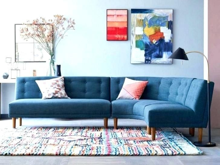 Blue Velvet Couch Decor Light Blue Couch Living Room Light Blue Couch Best Of Living Room Navy Blue Couch Decorating Retro Wohnzimmer Ikea Ecksofa Blaues Sofa