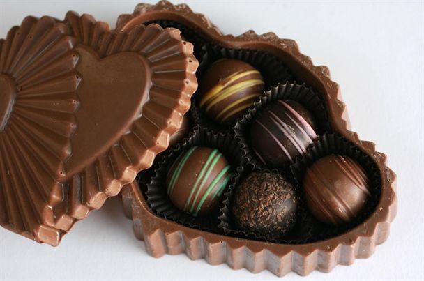 csoki - Google keresés