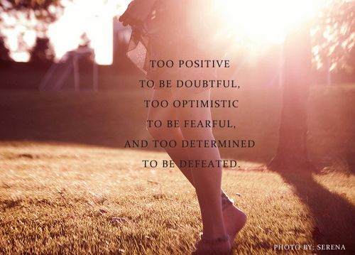 .: Favorit Quotes, Defeat, Remember This, Happy Quotes, Life Mottos, Positive Thoughts, Things, Living, Inspiration Quotes