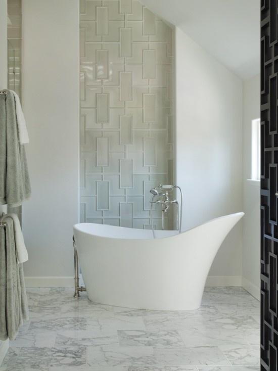 Tile Decoration 59 Best Decorative Tile Images On Pinterest  Bathrooms Decor