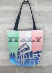 italy bag: What a beautiful product!
