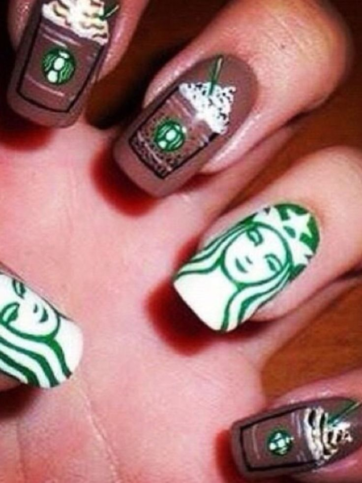 how to get more stars on starbucks
