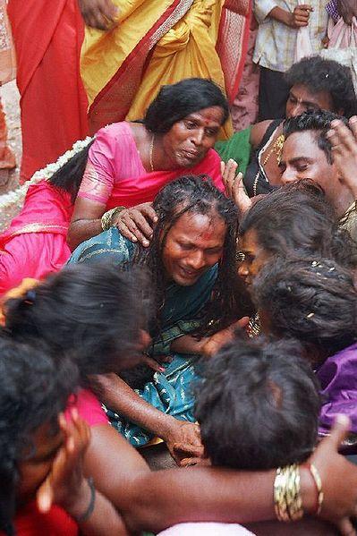 Indian transgender images-7608