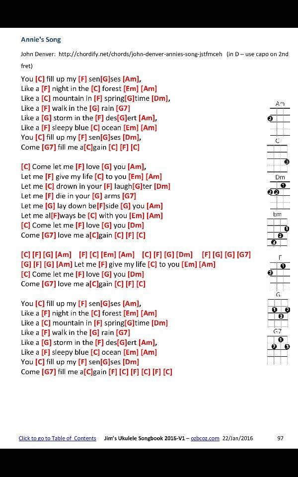 343 best Ukulele Sheet music images on Pinterest