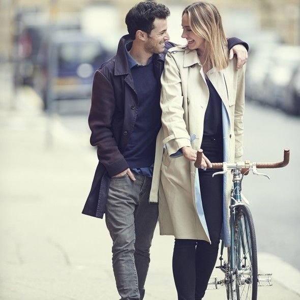 3 signs your relationship is meant to last