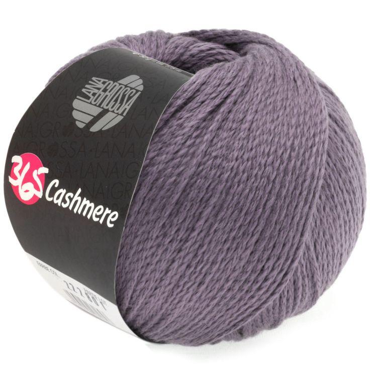 365 CASHMERE 03-plum