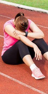 Jak zregenerować się po maratonie? - http://tvnmeteoactive.tvn24.pl/bieganie,3014/jak-zregenerowac-sie-po-maratonie,180864,0.html