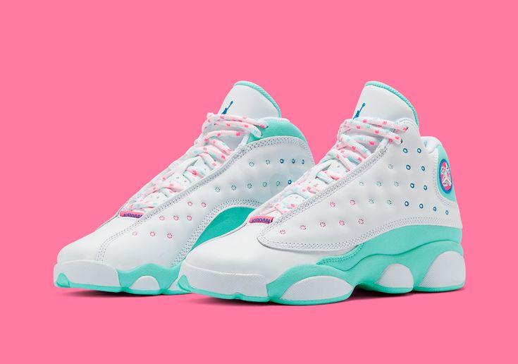 Air Jordan Shoes - 2020 Release Dates | SneakerNews.com | Jordan ...