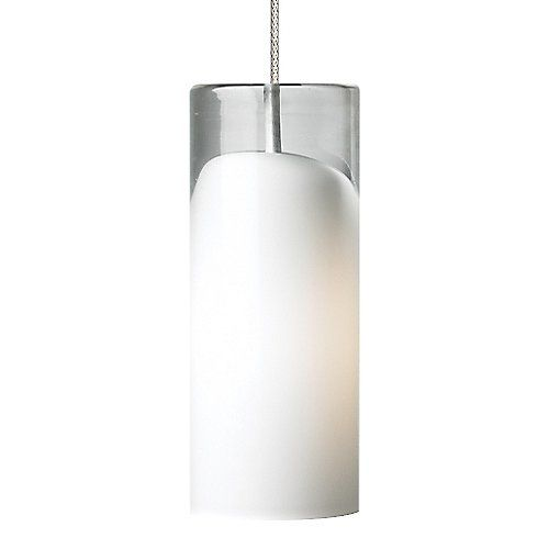 Horizon pendant by lbl lighting at lumens com led 320