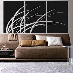 Best Decorating Wall Decals Images On Pinterest Vinyl - Zen wall decalszen wall decals ki reih zen wall decals dezign with a z zen wall