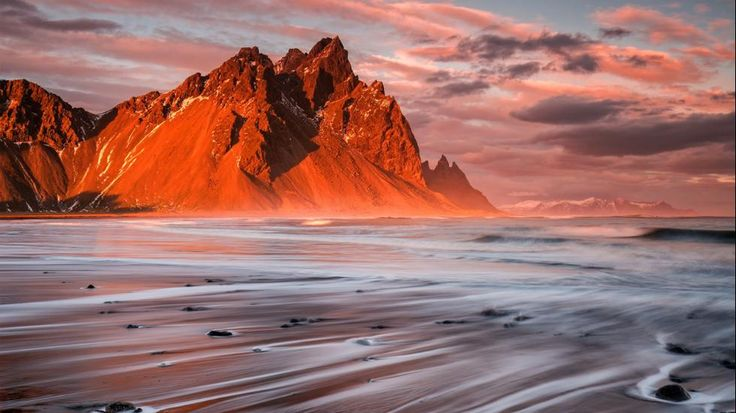 Stunning Photos from the 2015 National Geographic Traveler Contest - weather.com