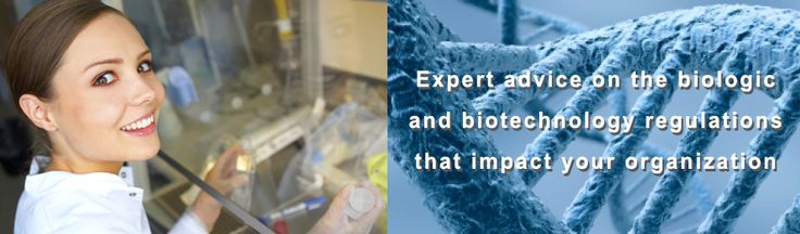 Many laboratories are unsure about which QC practices are needed to assess media performance to meet not only their requirements, but also the requirements of ISO/IEC 17025: 2005. In this webinar Mr. Michael Brodsky will discuss a practical QC approach for in-house prepared and/or commercially purchased media and reagents specifically applicable to microbiology laboratories. Don't miss this valuable training Last date will be sign up is Scheduled On : Sunday, July 12, 2015