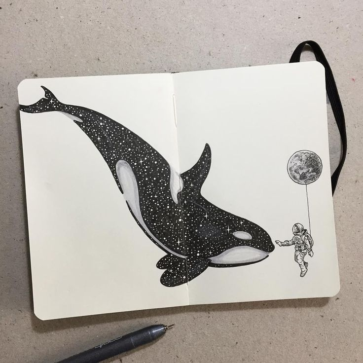 http://sosuperawesome.com/post/161858957984/kerby-rosanes-on-instagram-tumblr-and-society6