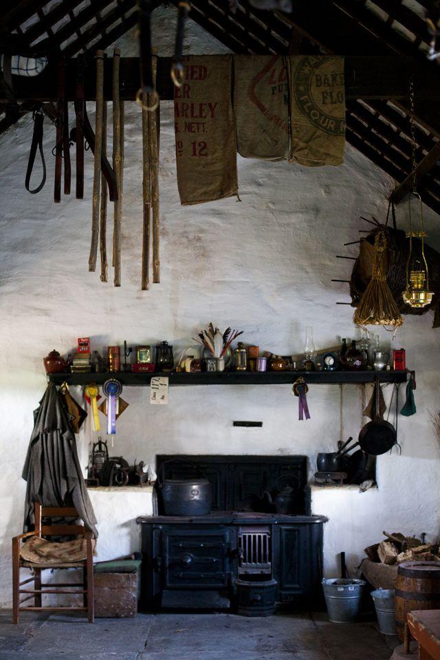 312 Best Images About Irish Decor On Pinterest Irish