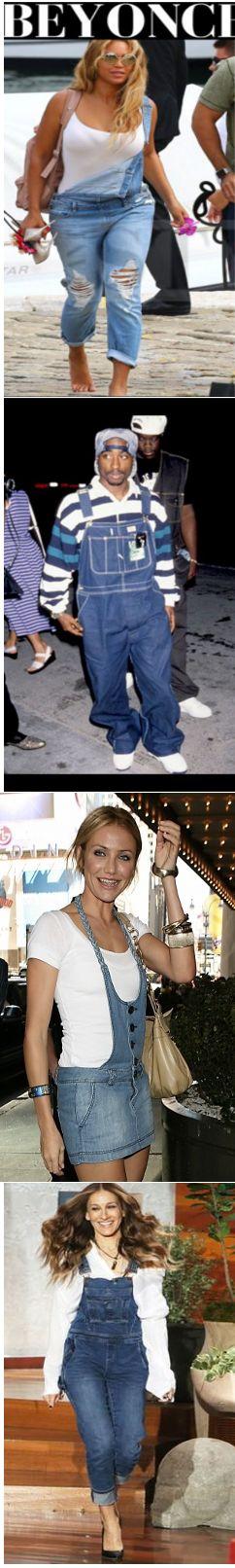 Jeans, Designer jeans, Jeans for women, Jeans for men, Dungarees, Celebrity jeans, smart jeans, blue jeans, black jeans, white jeans, ripped jeans ,  Low Rise Jeans, mid Rise Denims (Regular), Boyfriend Jeans, Straight/ Cigarette Jeans, Boot Cut Jeans, Flare Jeans, Wide Leg Jeans, Skinny Leg Jeans, Loose jeans, relaxed jeans, cropped jeans, cuffed jeans, printed jeans, coloured jeans www.conciergeservice.today