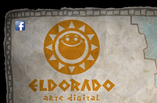 ELDORADO ARTE DIGITAL