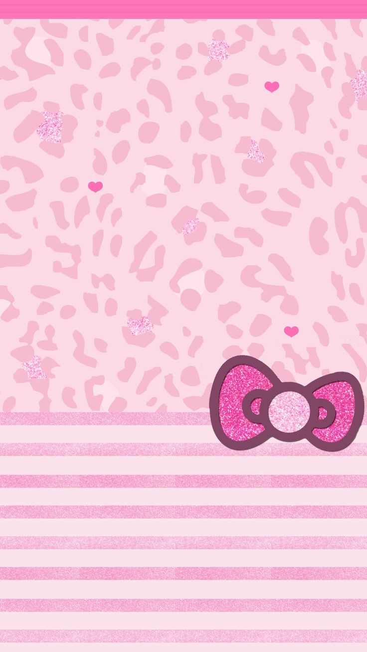 Beautiful Wallpaper Hello Kitty Cupcake - d3c58e9cf48d2a7f5e1066cdd60d5c86--wallpaper-pastel-kitty-wallpaper  Graphic_49176.jpg