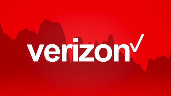 Verizon Q2 misses on declining sales of $30.5B, beats with EPS of $0.94