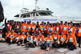 Pulau Pantara: Pulau Pantara, Pulau Seribu, Pulau Bidadari, Pulau Pantara, Pulau Kotok, Pulau Putri, Pulau Ayer, Pulau Sepa, pulau tidung, pulau macan, Pulau Pelangi, holiday, travel, wisata