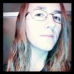 My online friend Kristy Regalmann  See Kristy's entire social presence: http://appearoo.com/KristyRegalmann