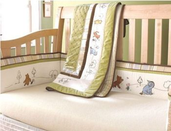 Google Image Result for http://www.unique-baby-gear-ideas.com/images/pooh-1.jpg